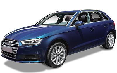 Audi A3 Leasing >> Audi A3 Tfsi Cod S Tronic Design 45104